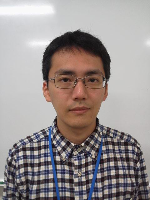 Takuya Kanazawa